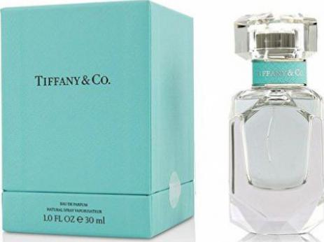 Tiffany & Co-64221