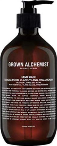 Grown Alchemist-GRA0220