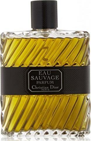 Christian Dior Eau Sauvage Eau De Parfum 200ml Günstig Kaufen