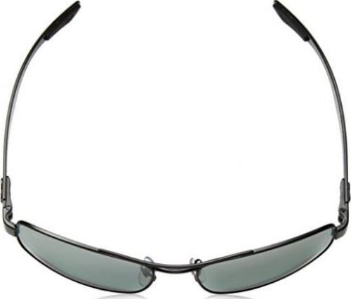 RAYBAN JUNIOR-0RB8318CH