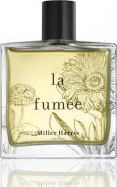 miller harris la fum e eau de parfum 100ml g nstig kaufen parfum preisvergleich. Black Bedroom Furniture Sets. Home Design Ideas