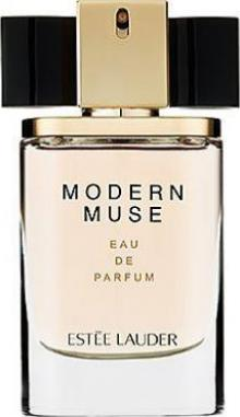 est e lauder modern muse eau de parfum 30ml g nstig kaufen parfum preisvergleich. Black Bedroom Furniture Sets. Home Design Ideas