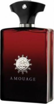 amouage lyric man eau de parfum 50ml g nstig kaufen parfum preisvergleich. Black Bedroom Furniture Sets. Home Design Ideas
