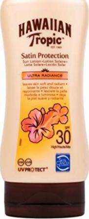 Hawaiian Tropic-Y300457200