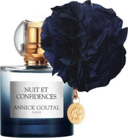 Annick Goutal-600110581