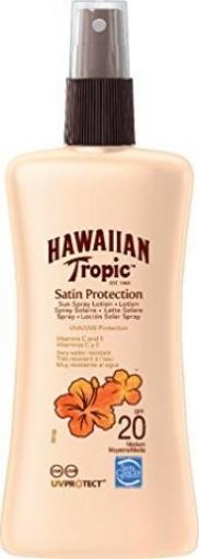 Hawaiian Tropic-Y00618A0