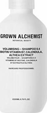 Grown Alchemist-GRA0193