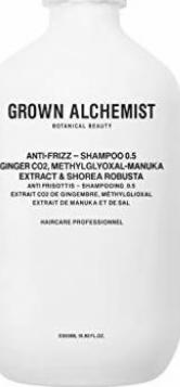 Grown Alchemist-9340800002738