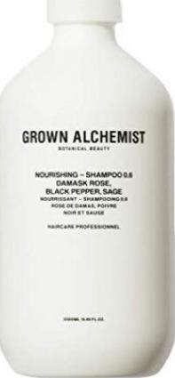 Grown Alchemist-GRA0217