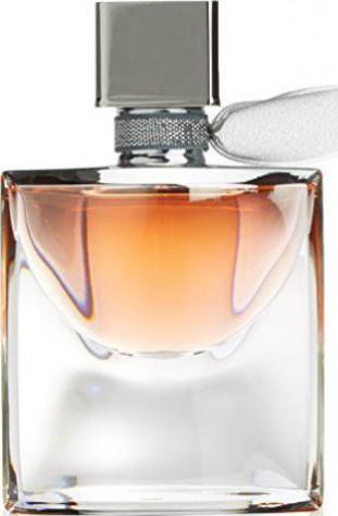 lanc me la vie est belle eau de parfum 20ml g nstig kaufen. Black Bedroom Furniture Sets. Home Design Ideas