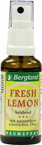 Bergland-Pharma GmbH & Co. KG-06136